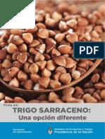 Ficha_44_TrigoSarraceno