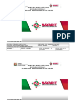 327355577-Proyecto-Elaborar-Un-Ensayo-Sobre-Un-Tema-de-Interes