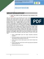 3. Anggaran dan Pembiayan Kesehatan.pdf