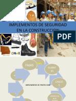 IMPLEMENTOS DE SEGURIDAD.pptx