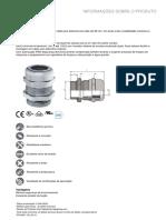 LAPP_PRO987PT.pdf