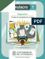 comp-lectora-simulacro-diagnostico.pdf