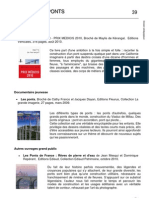 Bibliographie-p39-42