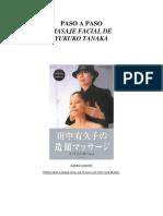 FOLLETO PDF PASO A PASO MASAJE FACIAL DE YUKUKO TANAKA (1)