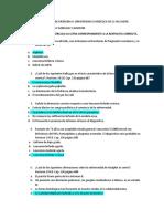 Primer Examen Parcial de Medicina II Samuel Gonzalez
