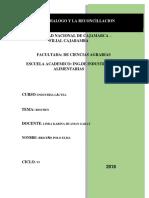 RESUMEN DE INDUSTRIA LACTEA.pdf