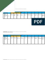 6-PLAN DE STUDIOS INGLES  2.011.docx