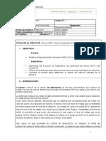 381482888-informe-3-autotronica