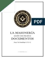 La_Masoneria_segun_sus_propios_documentos_(Fray_F_de_Guadalupe)