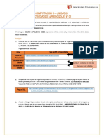 sesion 1 edicion canvanizer_SOTO_PASACHE__GREICE_LISSET._LIMA_NORTE (1)