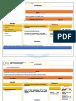 Anexo 4 – Plantilla Fichas de Caracterización_ Golocinas