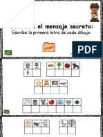 juego-mensaje-secreto.pdf