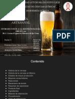 PIA Biotec