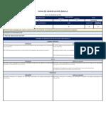 Informe de Observación Aúlica 0.pdf