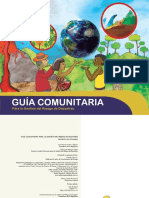 4. Guía-comunitaria-grd