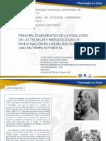 LópezSergio_Actividad1.ptt.pptx