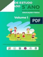 5º Ano EF - PET EDUCAÇÃO FÍSICA BM.pdf