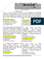 SOLUCION_FILOSOFIA_Semana_11_y_12_de_la_guia_3_PROF_GIANCARLO_MOLLESACA