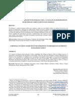 Oliveira_Martins_Dias_Monteiro_2014_Uma-proposta-de-instrumento-de_32246.pdf