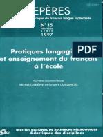 RS015.pdf
