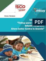 FICHA SELLO REGIONAL(finalx1).pdf