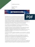 Virología Unidad II.docx