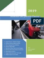 Analisis del puente Fierro.docx