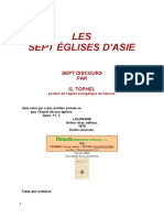 LES SEPTS EGLISES D'ASIE.docx