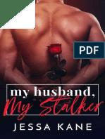 Jessa-Kane-My-Husband.pdf