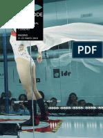 Ana_Cristina_BROEGA_Joana_CUNHA_Helder_C.pdf
