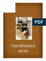 FUNCION_POLICIA_JO.pdf
