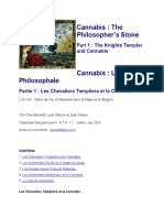 final-cannabis-la-pierre-philosophale-1.docx