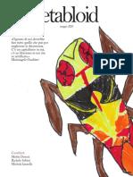 retabloid_mag20_.pdf