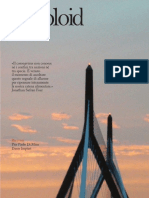 retabloid_apr20.pdf