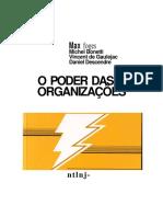 10830949.pdf