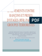 Statement-by-Mr.-Emmanuel-Pouyi-specialist-on-Alert-Prevention-Studies-and-Publications-the-African-Centre-for-the-Study-and-Research-on-Terrorism.pdf