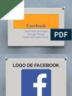 Facebook.pptx