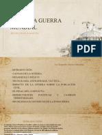 SEGUNDA GUERRA MUNDIAL kev.pptx