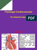 Fisiología Cardiovascular2017Dagrosa (1)