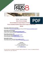 brochure_Master_SDL 2020-21 DDLES_LAVS FIN 010920.pdf