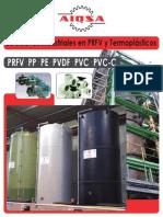 CATALOGO_AIQSA.pdf