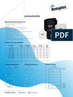 FT TANQUES INDUSTRIALES2.pdf