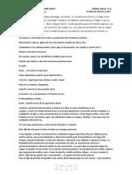 RETORNO A LA UNIDAD CONSCIENTE-.pdf