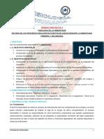 1829283961.TP Nº 4. HEMOSTASIA.pdf