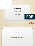 GTS503_C2-Imagerie