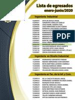 docslider11.pdf