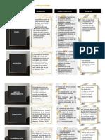 DR_R6_Formato (Recuperado automáticamente) (Recuperado automáticamente).pdf