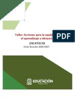 Taller Programa de recuperación final.pdf