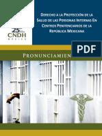 Pronunciamiento_20160329.pdf