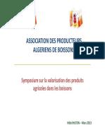 Présentation Additifs alimentaires.pdf